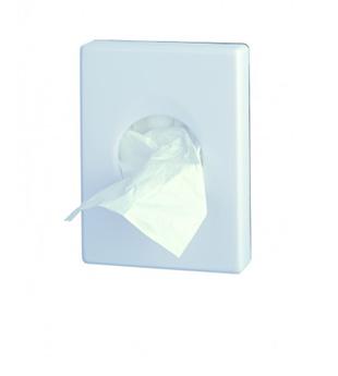 Диспензер за хигиенски кеси