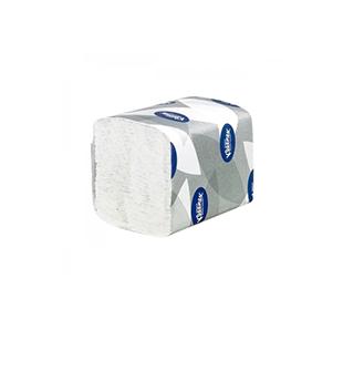 Тоалетна хартија-KLEENEX® ULTRA