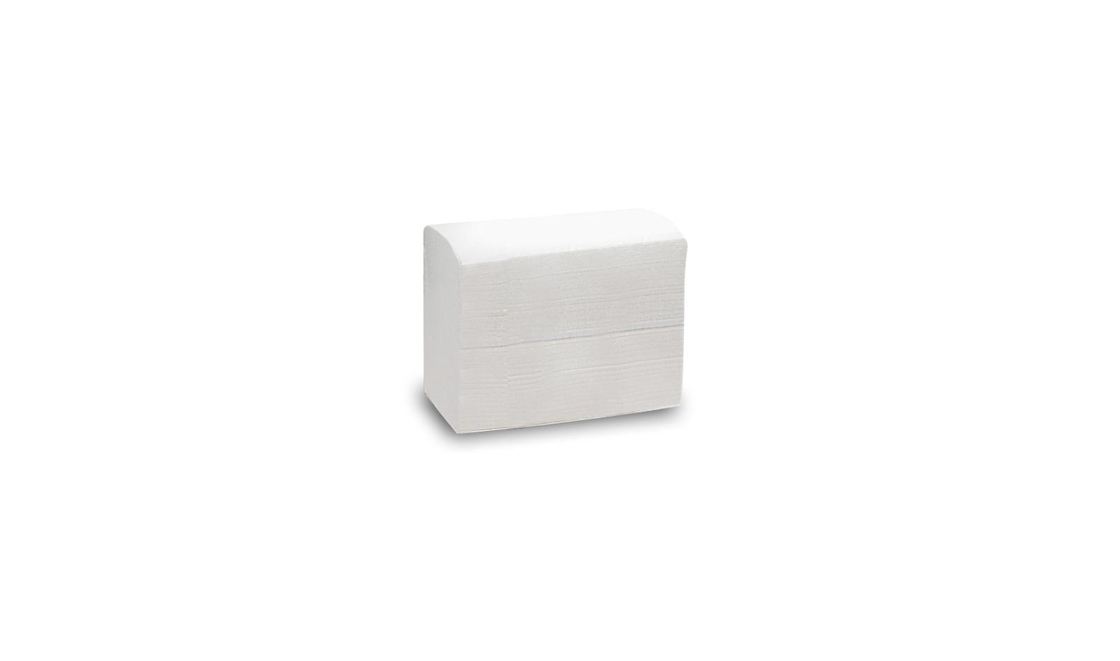 Тоалетна хартија