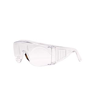 Заштитни наочари- KleenGuard® V10 Unispec II Eyewear