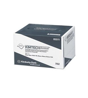 Крпи-KIMTECH SCIENCE* Precision Wipers