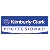 Kimberly-Clark Professional™