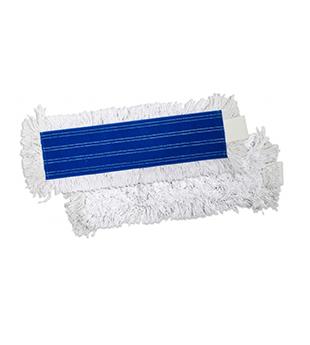 Полиестер-памук моп