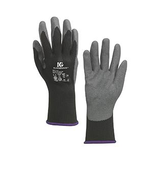 Градежни ракавици-KleenGuard® G40 Latex Coated Gloves